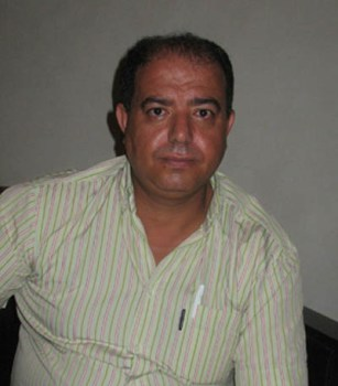 النائب أحمد السافي (حزب العمال): صياغة الفصل الأوّل من دستور 1959 قد تفضي إلى الدولة الدينيّة (1/2)