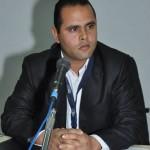 moez-elhamdi
