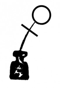 yara'-logo