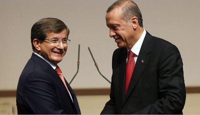 القلاع التركية مهدّدة بالسقوط ؟