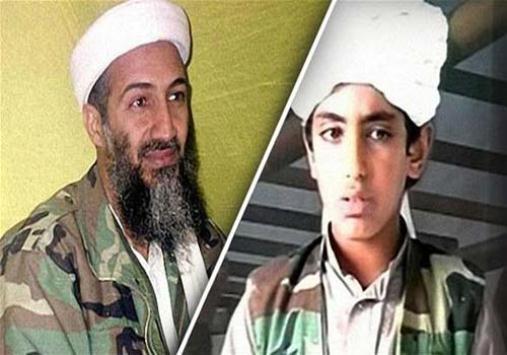 تنظيم القاعدة: أيّ دور لحمزة بن لادن؟