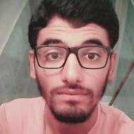 Mohamed ali Awadni