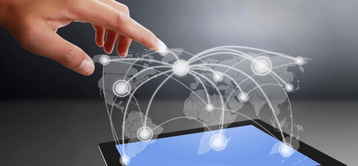 6 tendances digitales qui changent la banque actuellement