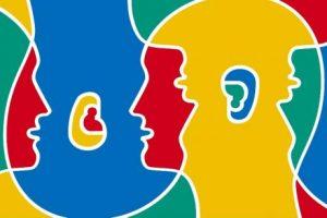 bilinguisme creole francais