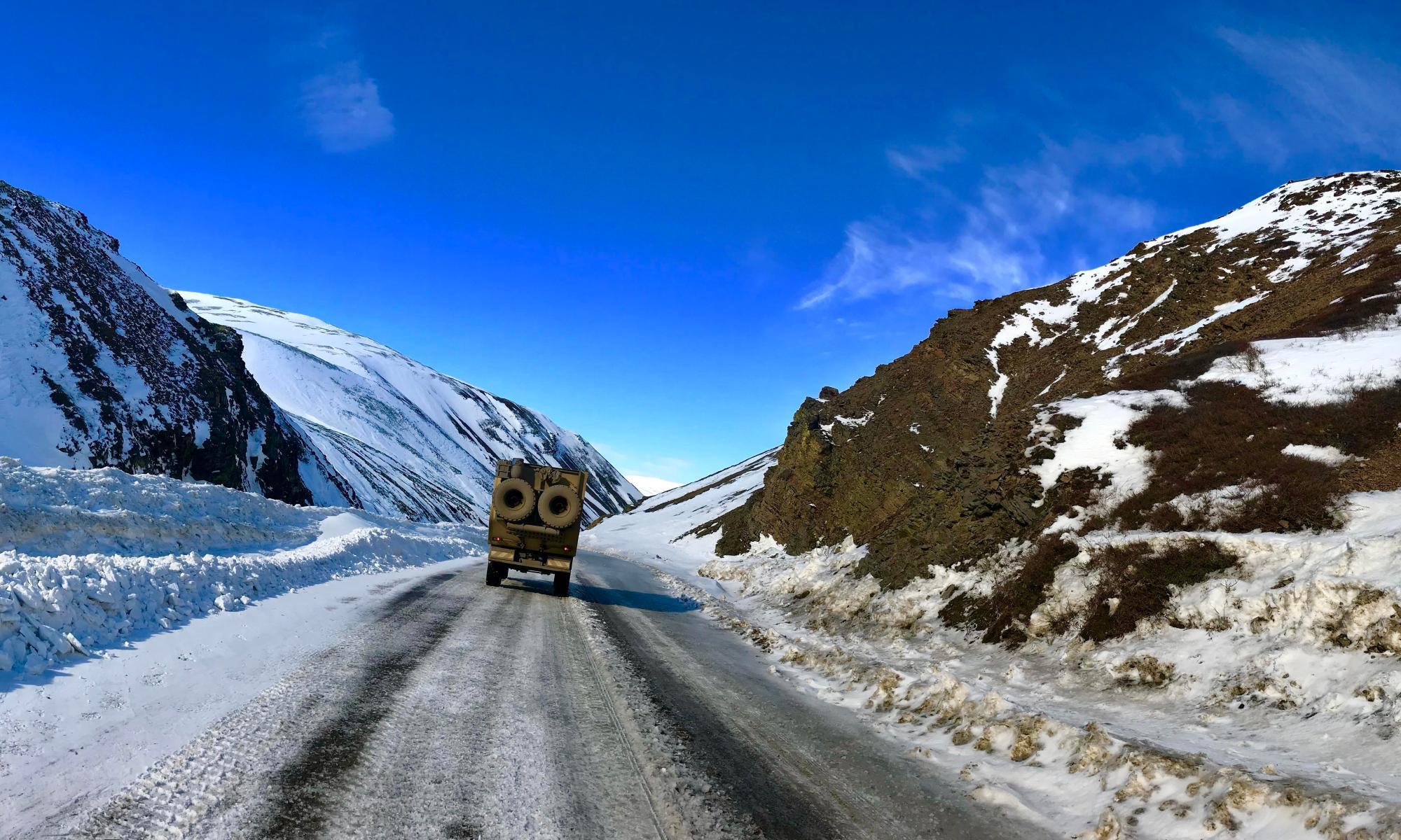 Unimob-auf-Arktis-Roadtrip