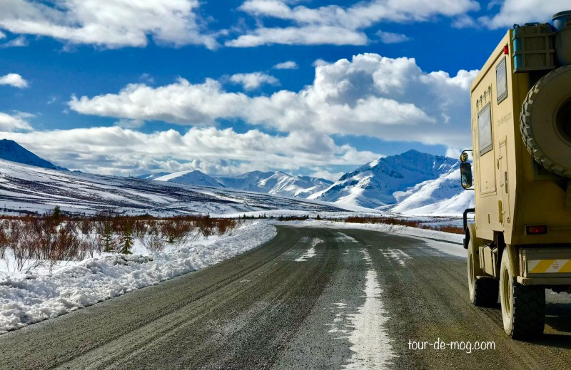 Dempster-Highway-Faszination