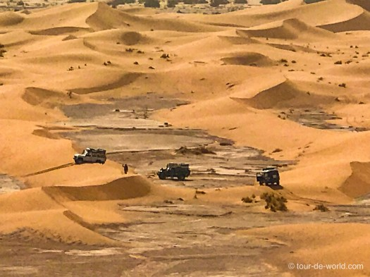 Landrover_Wüste_Marokko