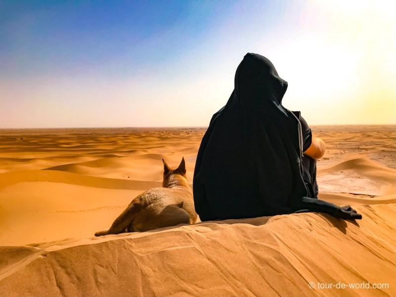 in_der_Wueste_Marokkos