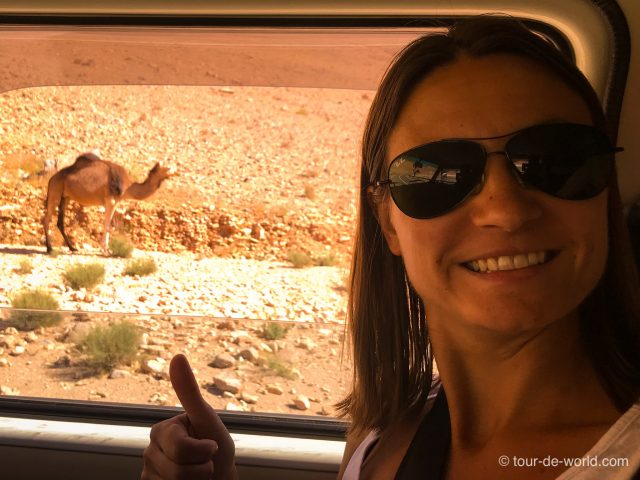 mit-VW_Bus-durch-Marokko