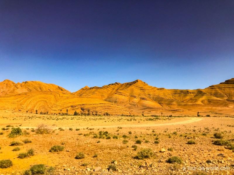 Marokko-Roadtrip-vw_bus
