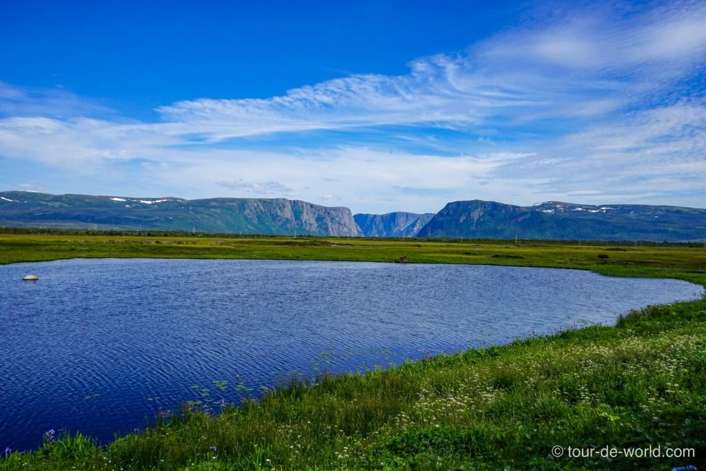 gros_morne_nationalpark