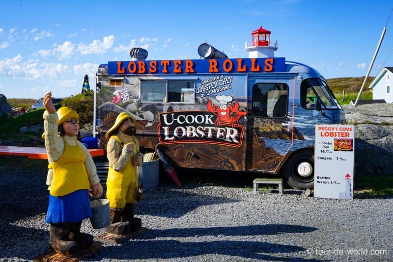 lobster_kanada