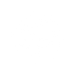 TOUR-DE-WORLD