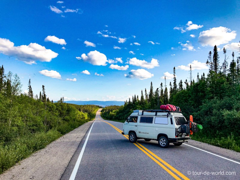 labrador_roadtrip_langer_highway