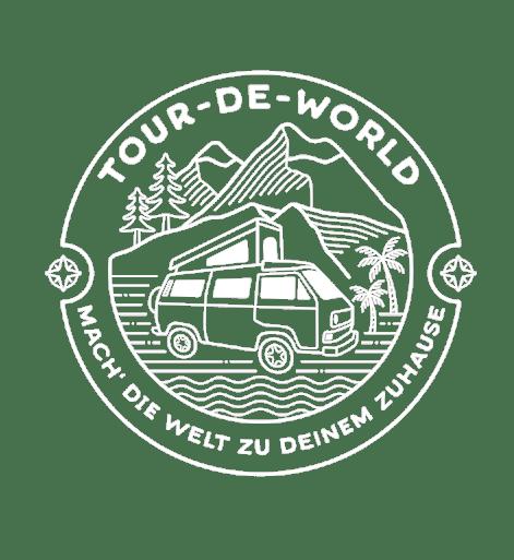 tour-de-world-logo