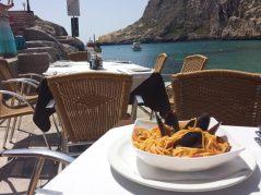 restaurant-mer-malte