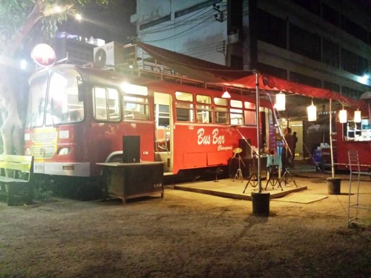 bus-bar-chiang-mai