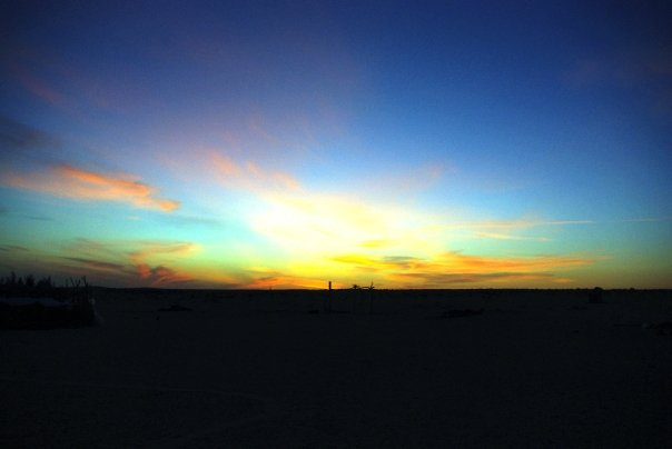 niut-tombante-desert