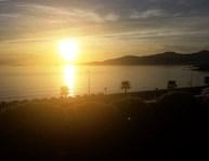 coucher-soleil-ajaccio