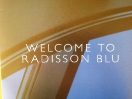 welcome-radisson