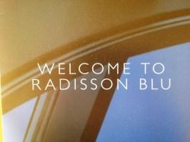 welcome-radisson