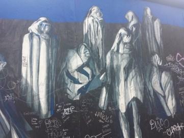 peinture-berlin