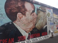 photo-mur-de-berlin