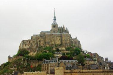 photo-mont-saint-michel