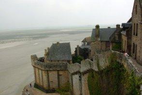 remparts-mont-saint-michel