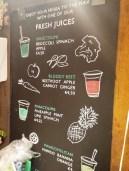 food-hallen-fresh