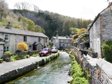 village de castleton