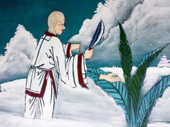 temple-coree-13