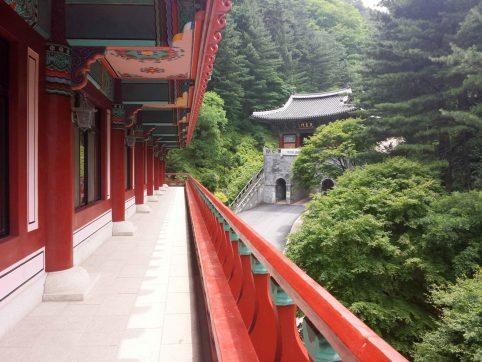 temple-coree-15