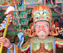 temple-coree-19