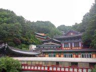 temple-coree-20
