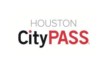 ヒューストン・シティーパス(Houston CityPASS)