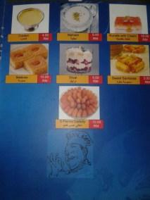 مطعم اكلات بغداد في كوالالمبور ماليزيا (18)