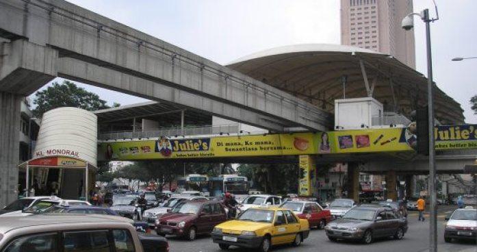 Chow_Kit_station_(Kuala_Lumpur_Monorail)_(exterior),_Kuala_Lumpur