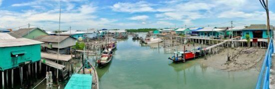 ketam-island-panorama-2-big