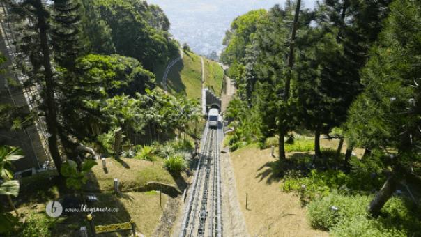 penang-hill-railway