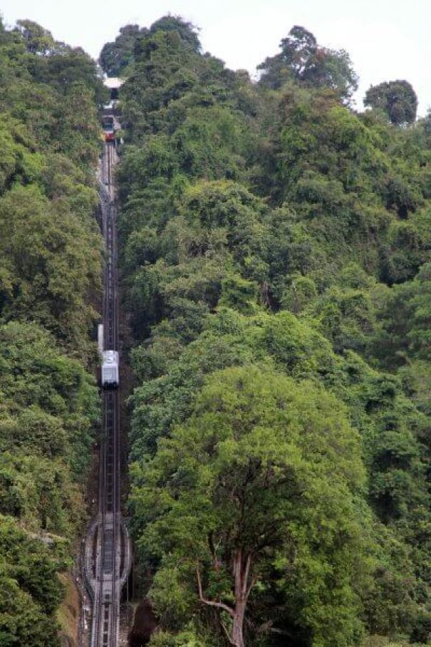penang-hills-1b