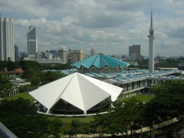 Masjid_Negara_KL