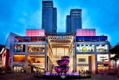 Pavilion-Kuala-Lumpur-the-defining-authority-in-fashion-dining-and-urban-leisure-mid-res