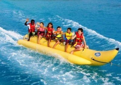 bananaboat-websize