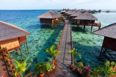 diving-muck-diving-and-fishing-around-the-mabul-island