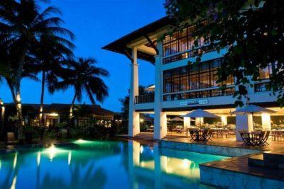 أفضل فنادق ومنتجعات ماليزيا السياحية
