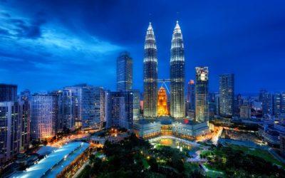 أجمل الأماكن السياحية في ماليزيا وأكثرها زيارة 2018