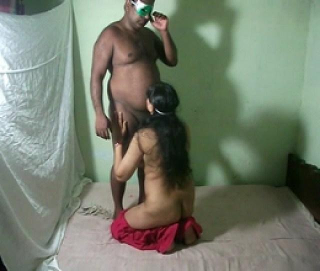 South Indian Couple Hardcore Sex Videos Photos
