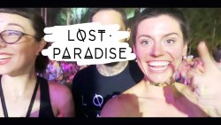 I WOKE UP IN A LOST PARADISE IN AUSTRALIA! | Sorelle Amore