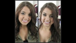 Pretty Little Liars: Hanna Marin Hair Tutorials!! Season 1